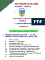 2da Sem Legislacion Ambiental[1]