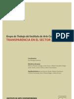 Documento-guía-Transparencia