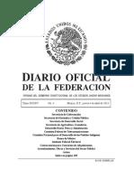 DOF 04 Abr 04[1]