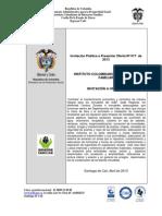 INVMC_PROCESO_13-13-1583986_119004000_6873788.pdf