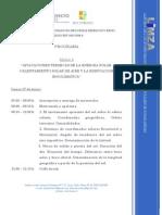 Programa Modulo Alejandro Hernandez_copy