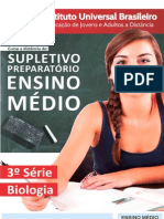 Biologia - A12