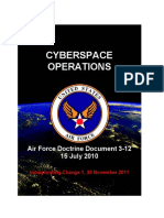 AFDD 3-12 Cyberspace Operations 2011.pdf