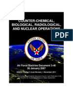 AFDD 3-40 Counter-Chemical, Biological, Radiological, and Nuclear Operations 2011.pdf