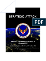 AFDD 3-70 Strategic Attack 2011.pdf