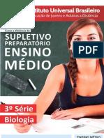 Biologia - A16