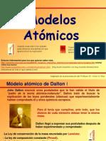 Modelos Atomicos_gybu