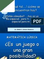 matemtica-ldica