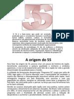 5s_2.pptx