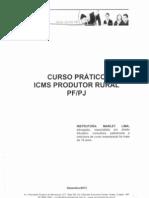 Apostila de ICMS PRodutor Rural - MT.pdf