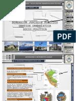 ANALISIS HUARAZ.pdf