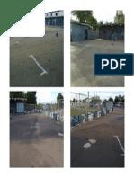 Cartodromo Jacaraípe - Parque 02