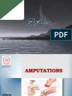 AMPUTATIONS.pptx