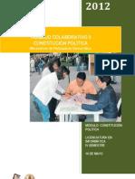 TRABAJO COLABORATIVO II  CONSTITUCIÓN POLÍTICA.pdf