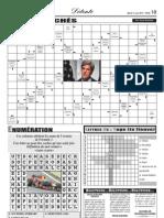 8detente.pdf