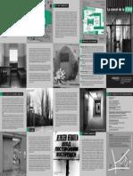 La cárcel de la STASI.pdf