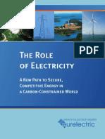 Roleofelectricityfinalforwebsite-2007-030-0255-2-