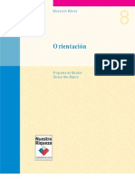 8B10_Orientacion