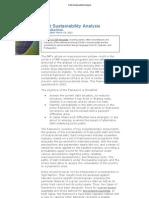 SUPER SOS Debt Sustainability Analysis.pdf
