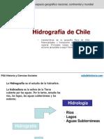 14-hidrografia-120617073242-phpapp01