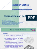 CG06RepresetacionCurvas