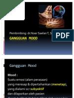 37271866 Gangguan Mood Ingrid