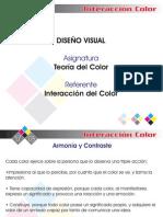 4._Interaacción_del_Color
