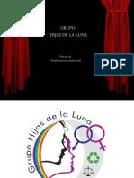 Presentacion GHL.pptx