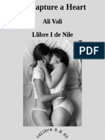 Ali Vali - [Nile 1] to Capture a Heart
