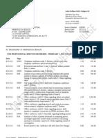 Draft Invoice_Feb-Apr 2013.pdf