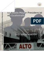 El EMP Guatemala Una Aproximacion1