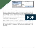 investigacion 2 unidad II.doc
