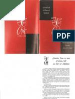 Paul Dreher Retirement Book