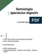 Aparatul digestiv cursul 1