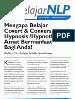 Newsletter RFR - Belajar Covert 23 Mei 2011.pdf
