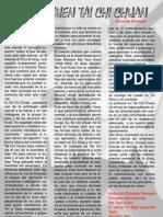 Тайцзи AG mag 2001-10.pdf