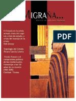 La Migrana 4