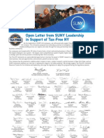 Open Letter 11x17 (Tax-free).PDF.pdf