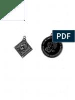 tyler medals