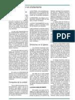 historia de las religiones 04.pdf