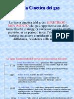 teoria cinetica dei gas.pdf