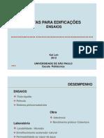 Tintas_Ensaios (1)