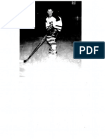 tyler hockey pic