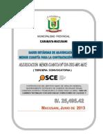 BASES 3RA CONV CAMATANI AYAPATA.pdf