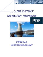 cooling_systems_operator_handbook