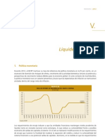 memoria-bcrp-2012-5.pdf