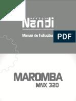 MANUAL MNX 320.pdf