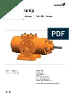 milton roy lmi pump manual