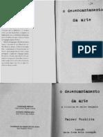 rainer rochlitz - o desencantamento da arte, a filosofia de walter benjamin.pdf