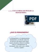 10. REINGENIERIA.ppt